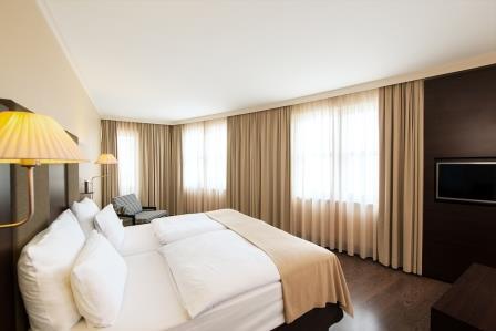 Dggg 2018 Hotels